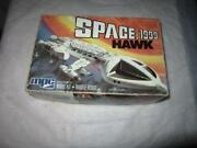 Space 1999 Model