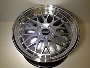 G35 Wheels 19