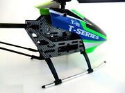 Helikopter Outdoor