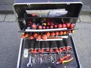 Parat Werkzeugkoffer