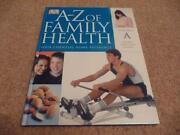 A-Z of Family Health