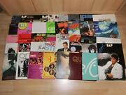 Schallplatten Queen