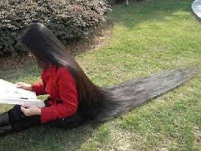 Amla Reetha Sikakai   11 Oils Hair Growth Oil Faster Hair Growth Grow Long Hair