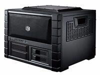 Cooler Master RC-902XB-KKN2 HAF XB EVO - Computer Case
