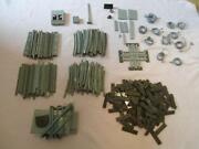 Lego Reste