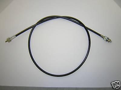 Suzuki Speedo Cable GT 380  1972-1977 NEW