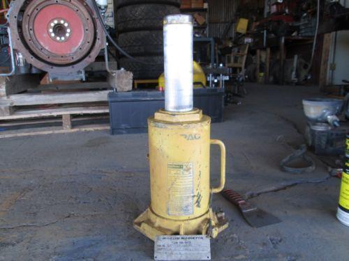 Enerpac Hydraulic Jack Ebay