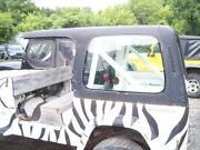 Jeep CJ Hard Top