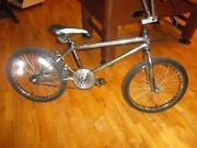 Schwinn BMX