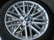 BMW E65 Winterreifen