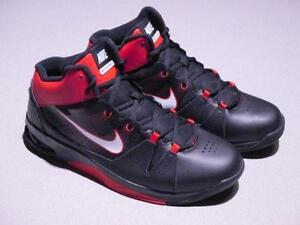 Best Selling in Nike Basketball Shoes