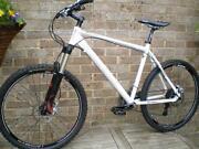 Boardman Mountain Bike Frame