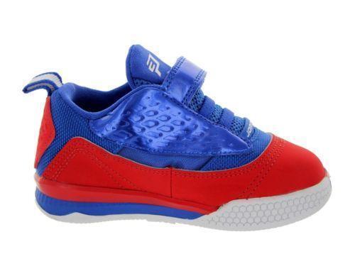 Baby Boy Nike Jordan Shoes | eBay