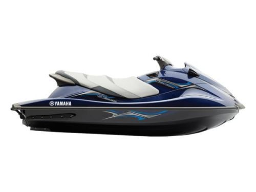 Personal Watercraft For Sale Ebay