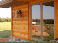 PINE LUMBER, T&G V-JOINT, BARN BOARD, BEVEL SIDING AND MORE $$$