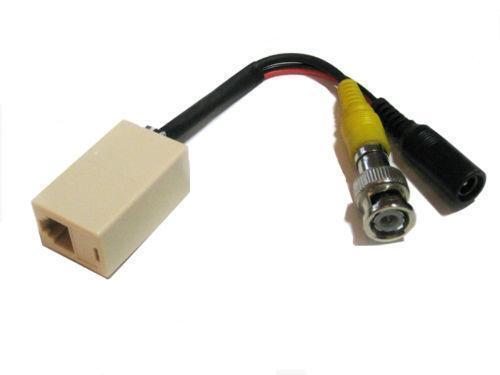 Rj11 To Bnc Adapter Ebay