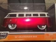 VW Bus Toy
