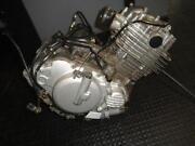 Honda 300EX Parts
