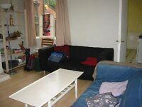 6 bedroom house in Pershore Rd, Birmingham, B29