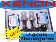 H1 Xenon