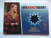 Big Bang Theory Penny