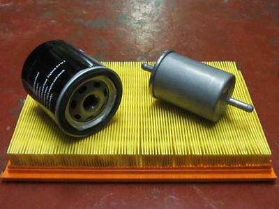 vauxhall cavalier fuel filter fuel filter for sale new. Black Bedroom Furniture Sets. Home Design Ideas