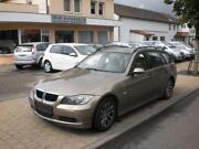 BMW DPF