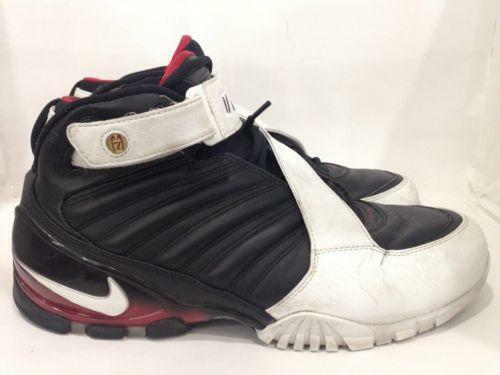 nike zoom athletic shoes for ebay