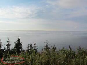 Ocean View Land for Sale St. John's Newfoundland image 7