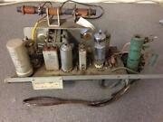 Vintage Radio Parts