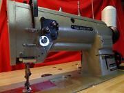 Mitsubishi Sewing Machine