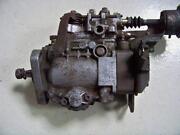 Turbolader T3