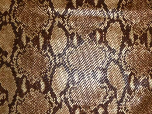 Python Fabric Ebay