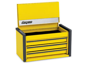 snap-on tool box ~~MINI~~ mac