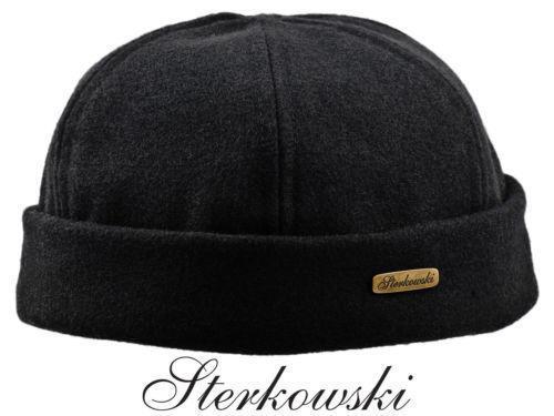 Dockers Cap  Hats  ec7cfe63a2e