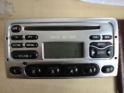 Ford Car CD Player