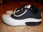 Mens Basketball Shoes Size 10