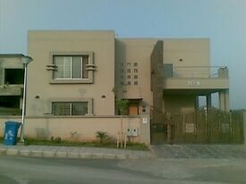 Villas for Sale in Islamabad on Easy Instalments