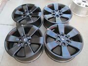 Ford F150 Wheels 20