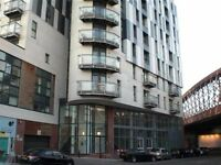 3 Bed apartment - Salford close to Deansgate Manchester