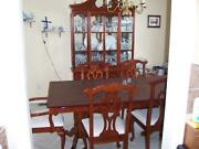 Ashley Dining Room