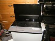 Packard Bell MS2290