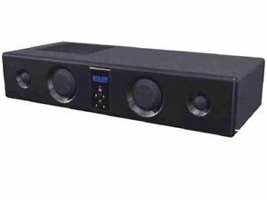 Hip Street HS - TVSB300 Sound Bar