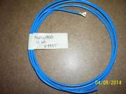 6 GA Wire