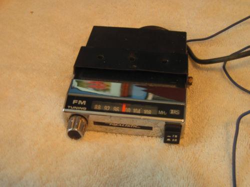 FM Converter: Parts & Accessories | eBay