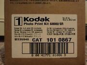 Kodak Print Kit