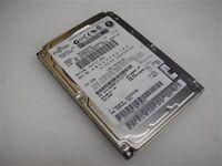 "Laptop Hard Drive Fujitsu 40Gb MHV2040AH 5400Rpm 8Mb Cache IDE Computer 2.5"" HDD"