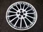Alloy Rim Wheels BBS