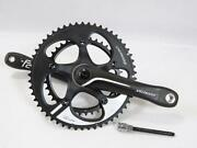 Specialized Crankset