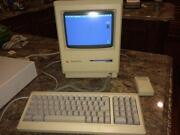 Macintosh Keyboard